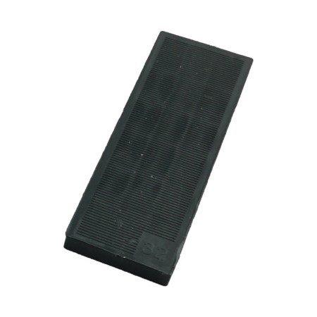 Podkładki dystansowe do szklenia okien - 32/6 mm - 100 sztuk